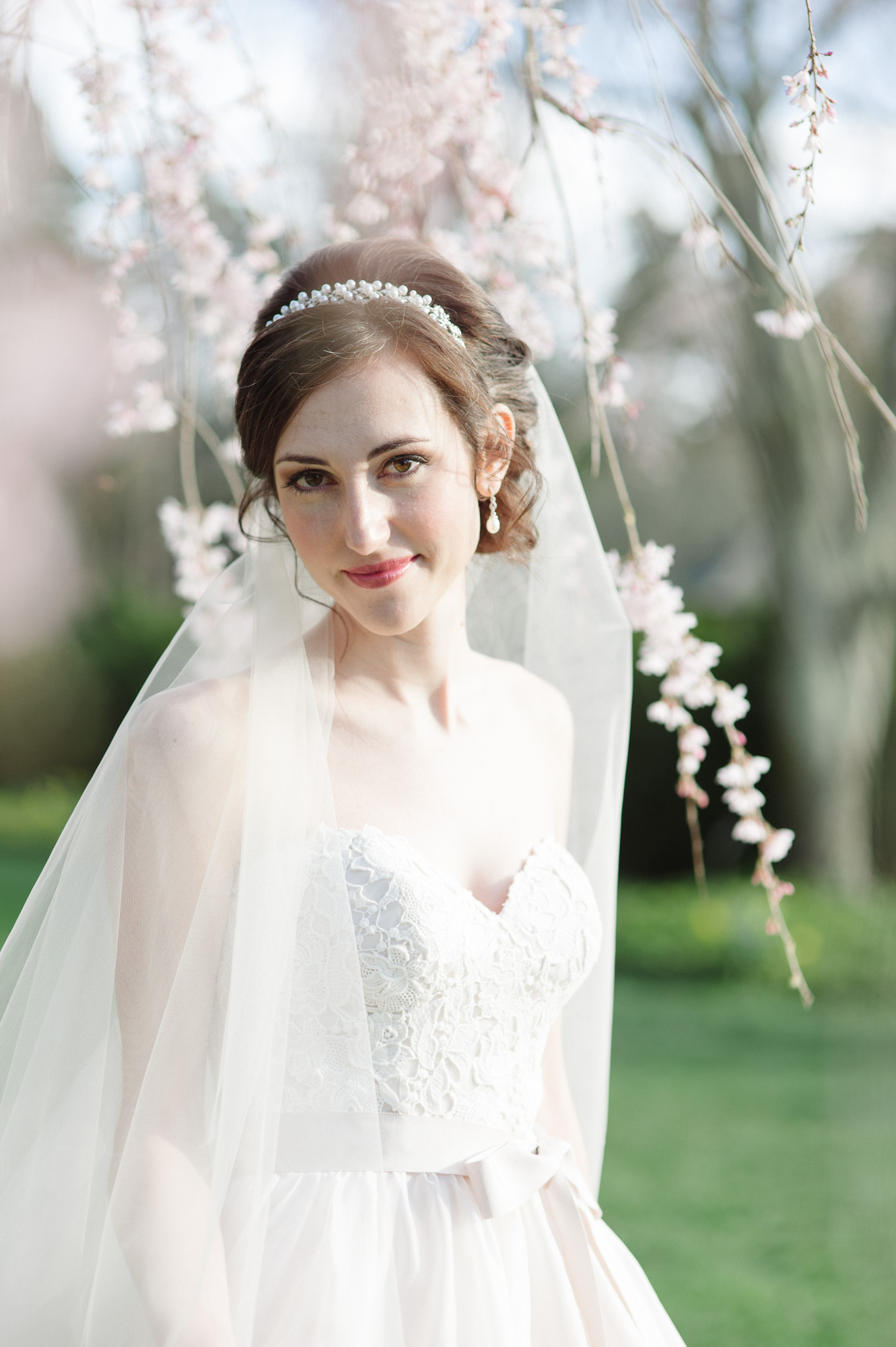 Bridals | Caroline Bell | ©2015 Glessner Photography (11 of 17).jpg