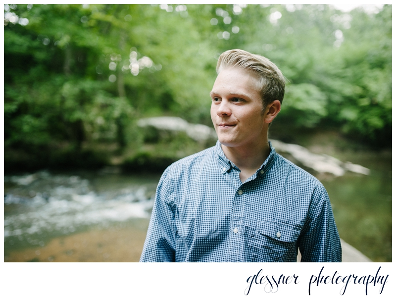 Harron | High Point Senior Portraits | ©Glessner Photography_0003.jpg