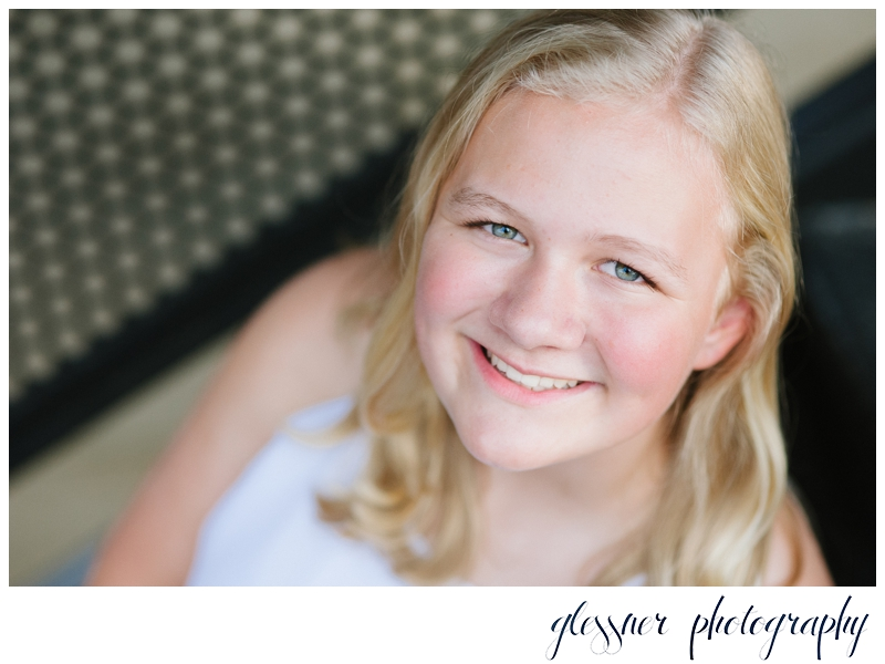 Harron | High Point Senior Portraits | ©Glessner Photography_0006.jpg