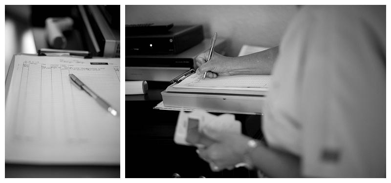 Tampa Birth Photographer, Midwife, Florida Midwife, Tampa Midwife, Brandon Midwife, Tampa Newborn photography, tampa maternity photography, brandon photography, brandon newborn photography, breastfeeding, tampa breastfeeding, tampa placenta encapsulation, tampa homebirth, homebirth, brandon home birth, brandon homebirth, tampa home birth, st pete homebirth, st pete home birth, tampa birth center, st pete birth center