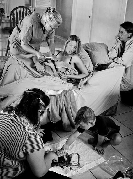 Tampa Birth Photographer, Midwife, Florida Midwife, Tampa Midwife, Brandon Midwife, Tampa Newborn photography, tampa maternity photography, brandon photography, brandon newborn photography, breastfeeding, tampa breastfeeding, tampa placenta encapsulation, tampa homebirth, homebirth, brandon home birth, brandon homebirth, tampa home birth, st pete homebirth, st pete home birth, tampa birth center, st pete birth center, prenatal massage tampa, tampa massage therapist, tampa craniosacral therapy, tampa doula, brandon doula, brandon postpartum doula, tampa full spectrum support,Tampa Birth Photographer, Midwife, Florida Midwife, Tampa Midwife, Brandon Midwife, Tampa Newborn photography, tampa maternity photography, brandon photography, brandon newborn photography, breastfeeding, tampa breastfeeding, tampa placenta encapsulation, tampa homebirth, homebirth, brandon home birth, brandon homebirth, tampa home birth, st pete homebirth, st pete home birth, tampa birth center, st pete birth center, brandon birth center, brandon nurse midwife, natural birth brandon, natural birth tampa, kim verbarg, sweet child o' mine, labor of love tampa, labor of luv tampa, labor of love, charlie rae young, charlie rae young lm, tampa prenatal massage, tampa pregnancy massage, tampa yoga, tampa pregnant, tampa pregnancy, barefoot birth, tampa childbirth education, tampa lamaze, tampa bradley method, tampa bay birth network