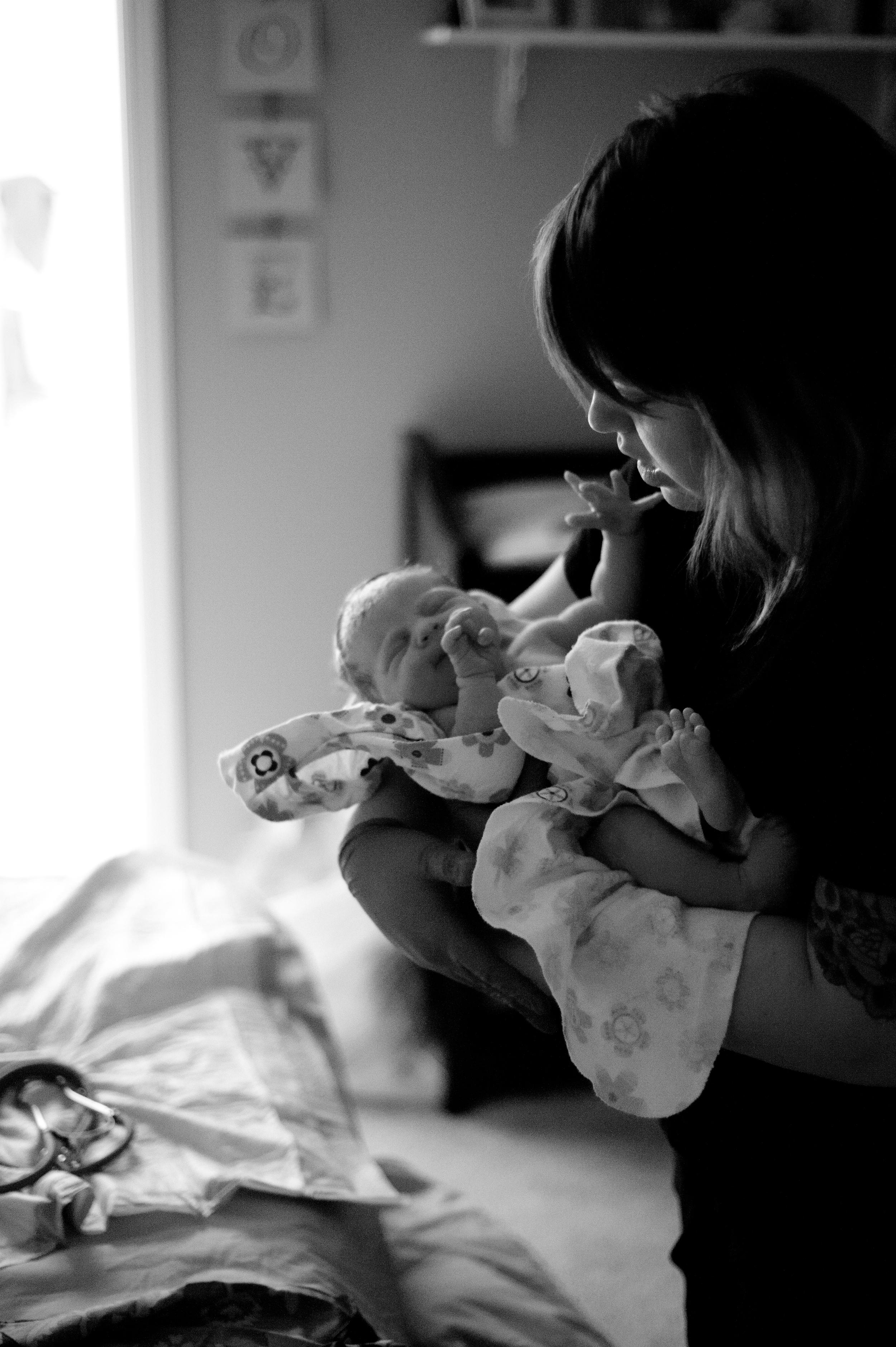 homebirth, florida homebirth, home birth, brandon home birth, st pete home birth, tampa vbac, Tampa Bay Birth Network, TBBN, Natural Birth and Baby Expo, Tampa VBAC options, Barefoot Birth, Improving Birth tampa , childbirth education tampa, childbirth ed tampa, lamaze tampa, hypnobirthing tampa, birth boot camp tampa, birth classes tampa, tampa Birth Photographer, Midwife, Florida Midwife, Tampa Midwife, Brandon Midwife, Tampa Newborn photography, tampa maternity photography, brandon photography, brandon newborn photography, breastfeeding, tampa breastfeeding, tampa placenta encapsulation, tampa homebirth, homebirth, brandon home birth, brandon homebirth, tampa home birth, st pete homebirth, st pete home birth, tampa birth center, st pete birth center, prenatal massage tampa, tampa massage therapist, tampa craniosacral therapy, tampa doula, brandon doula, brandon postpartum doula, tampa full spectrum support, the fourth trimester, breastfeeding support tampa, breastfeeding support clearwater, breastfeeding support st pete, birth center tampa fl, birth center brandon fl, birth center st pete fl, birth center clearwater fl, interviewing a midwife, midwife questions, questions for a midwife, interviewing a birth center