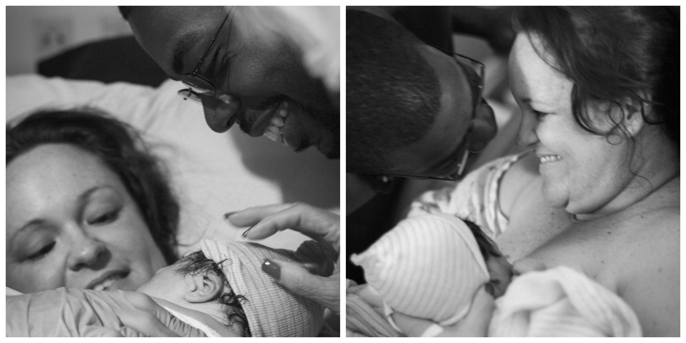 homebirth, florida homebirth, home birth, brandon home birth, st pete home birth, tampa vbac, Tampa Bay Birth Network, TBBN, Natural Birth and Baby Expo, Tampa VBAC options, Barefoot Birth, Improving Birth tampa , childbirth education tampa, childbirth ed tampa, lamaze tampa, hypnobirthing tampa, birth boot camp tampa, birth classes tampa, tampa Birth Photographer, Midwife, Florida Midwife, Tampa Midwife, Brandon Midwife, Tampa Newborn photography, tampa maternity photography, brandon photography, brandon newborn photography, breastfeeding, tampa breastfeeding, tampa placenta encapsulation, tampa homebirth, homebirth, brandon home birth, brandon homebirth, tampa home birth, st pete homebirth, st pete home birth, tampa birth center, st pete birth center, prenatal massage tampa, tampa massage therapist, tampa craniosacral therapy, tampa doula, brandon doula, brandon postpartum doula, tampa full spectrum support, the fourth trimester, breastfeeding support tampa, breastfeeding support clearwater, breastfeeding support st pete, birth center tampa fl, birth center brandon fl, birth center st pete fl, birth center clearwater fl, interviewing a midwife, midwife questions, questions for a midwife, interviewing a birth center, kim verbarg, kimberly verbarg, labor of love, breath of life birth center, labor of love birth center