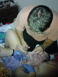 home birth statistics, mana, cesarean rates tampa, homebirth, florida homebirth, home birth, brandon home birth, st pete home birth, tampa vbac, Tampa Bay Birth Network, TBBN, Natural Birth and Baby Expo, Tampa VBAC options, Barefoot Birth, Improving Birth tampa , childbirth education tampa, childbirth ed tampa, lamaze tampa, hypnobirthing tampa, birth boot camp tampa, birth classes tampa, tampa Birth Photographer, Midwife, Florida Midwife, Tampa Midwife, Brandon Midwife, Tampa Newborn photography, tampa maternity photography, brandon photography, brandon newborn photography, breastfeeding, tampa breastfeeding, tampa placenta encapsulation, tampa homebirth, homebirth, brandon home birth, brandon homebirth, tampa home birth, st pete homebirth, st pete home birth, tampa birth center, st pete birth center, prenatal massage tampa, tampa massage therapist, tampa craniosacral therapy, tampa doula, brandon doula, brandon postpartum doula, tampa full spectrum support, the fourth trimester, breastfeeding support tampa, breastfeeding support clearwater, breastfeeding support st pete, birth center tampa fl, birth center brandon fl, birth center st pete fl, birth center clearwater fl, interviewing  a midwife, midwife questions, questions for a midwife, interviewing a birth center, kim verbarg, kimberly verbarg, labor of love, breath of life birth center, labor of love birth center, natural birth, natural birth brandon, natural birth tampa