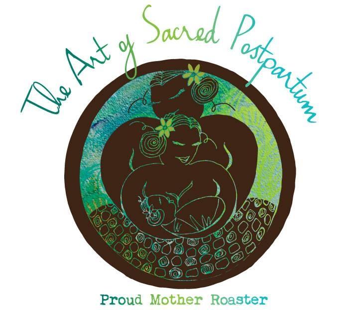 sacred postpartum tampa fl