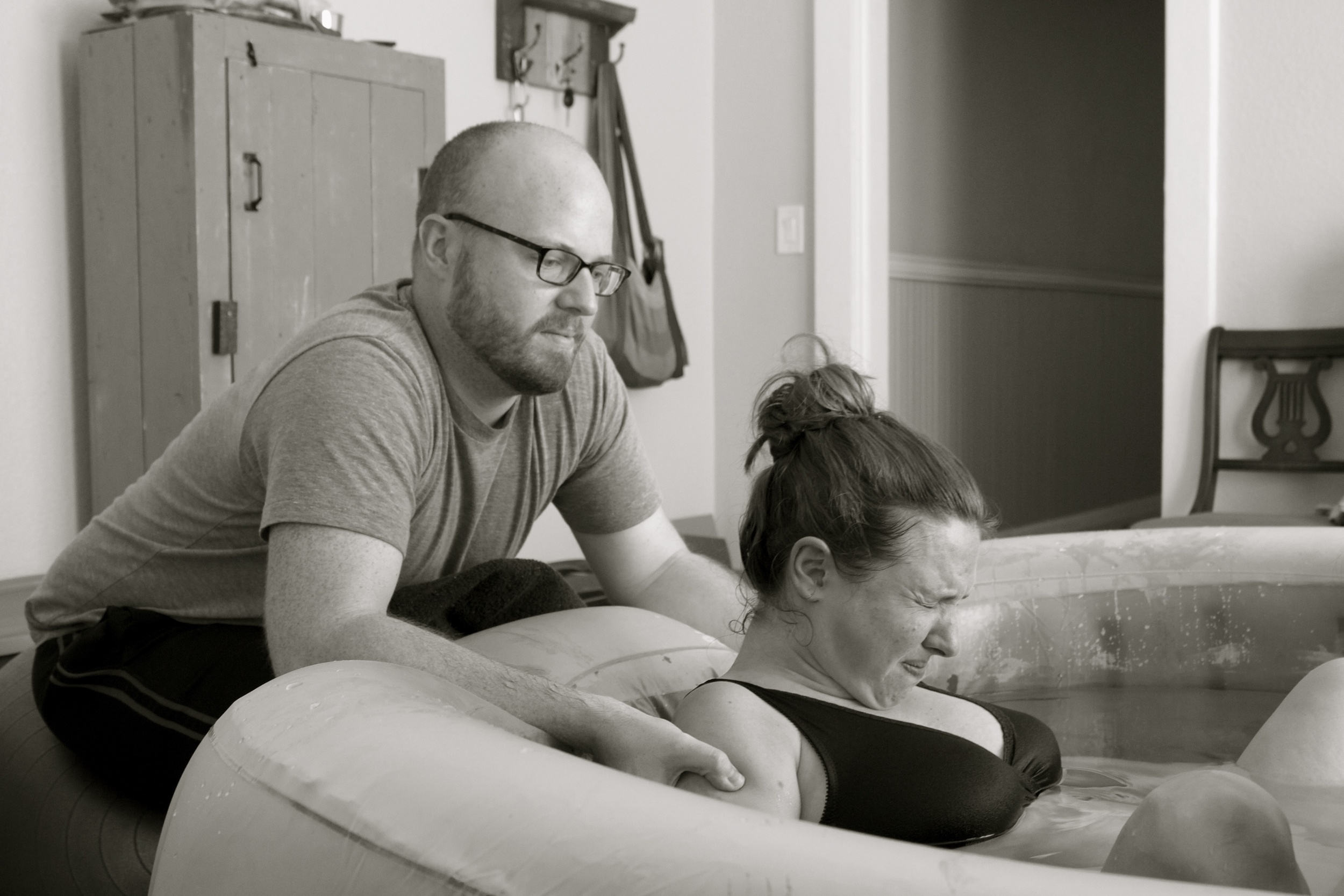 brandon home birth midwife