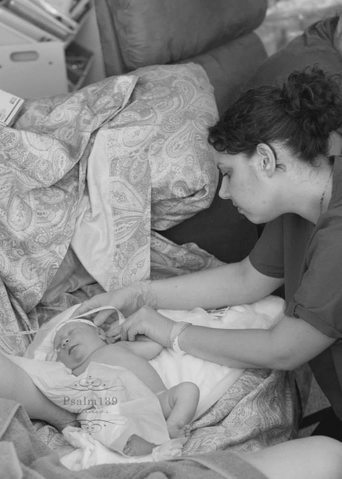 homebirth, florida homebirth, home birth, brandon home birth, st pete home birth, tampa vbac, Tampa Bay Birth Network, TBBN, Natural Birth and Baby Expo, Tampa VBAC options, Barefoot Birth, Improving Birth tampa , childbirth education tampa, childbirth ed tampa, lamaze tampa, hypnobirthing tampa, birth boot camp tampa, birth classes tampa, tampa Birth Photographer, Midwife, Florida Midwife, Tampa Midwife, Brandon Midwife, Tampa Newborn photography, tampa maternity photography, brandon photography, brandon newborn photography, breastfeeding, tampa breastfeeding, tampa placenta encapsulation, tampa homebirth, homebirth, brandon home birth, brandon homebirth, tampa home birth, black women homebirth, black women do home birth, black women do breastfeed, black family natural birth,st pete homebirth, st pete home birth, tampa birth center, st pete birth center, prenatal massage tampa, tampa massage therapist, tampa craniosacral therapy, tampa doula, brandon doula, brandon postpartum doula, tampa full spectrum support, the fourth trimester, breastfeeding support tampa, breastfeeding support clearwater, breastfeeding support st pete, birth center tampa fl, birth center brandon fl, birth center st pete fl, birth center clearwater fl, interviewinga midwife, midwife questions, questions for a midwife, interviewing a birth center, kim verbarg, kimberly verbarg, labor of love, breath of life birth center, labor of love birth center, sweet child o mine birth center, sweet child birth center, birth center of st pete, tampa midwife ,jessica willoughby, spring hill midwife, hernando midwife, spring hill home birth, weeki wachee home birth, citrus county home birth, midwife citrus county