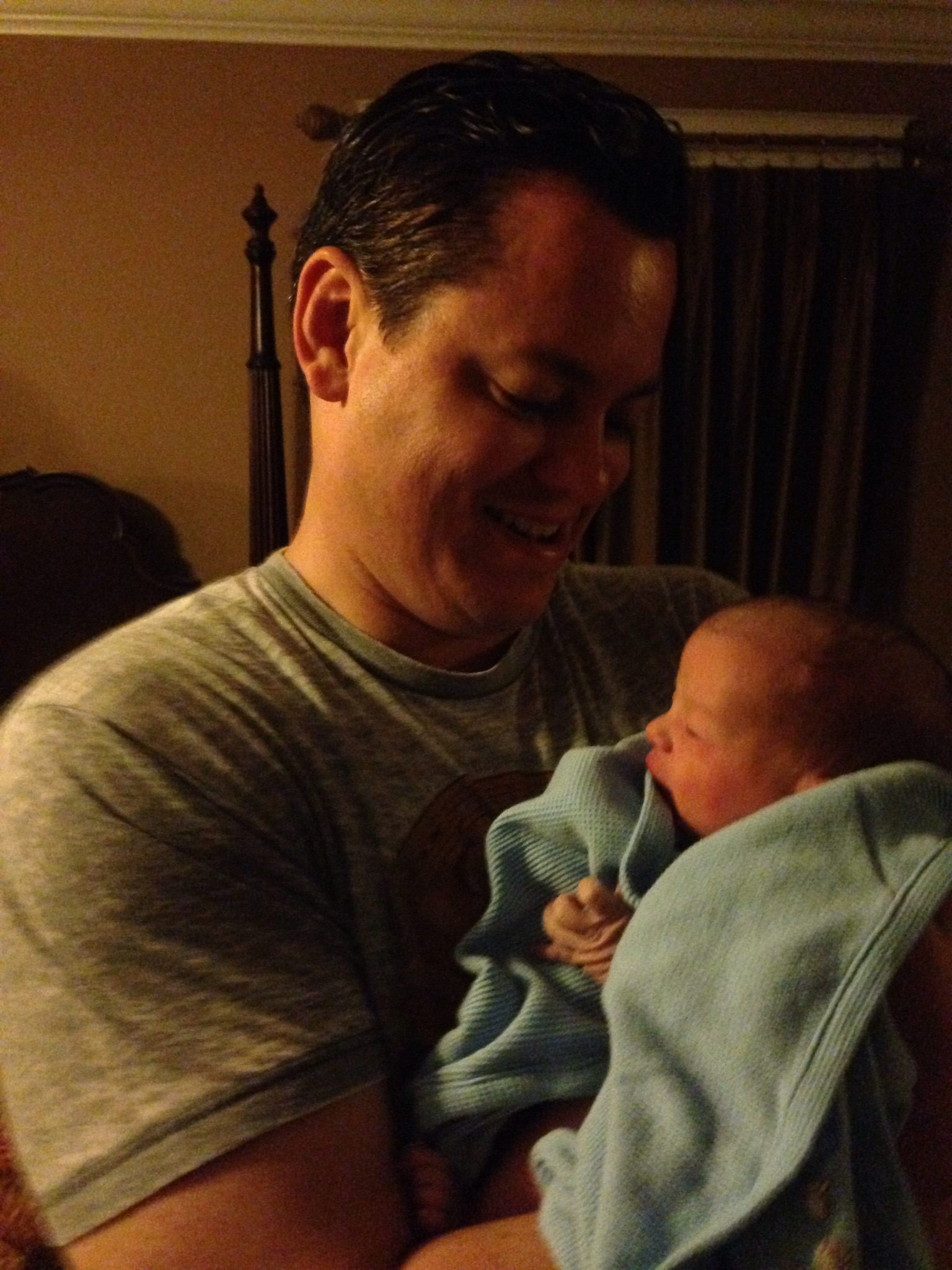 charlie rae young of barefoot birth, please investigate midwife charlie rae young of barefoot birth, homebirth, florida homebirth, home birth, brandon home birth, st pete home birth, tampa vbac, Tampa Bay Birth Network, TBBN, Natural Birth and Baby Expo, Tampa VBAC options, Barefoot Birth, Improving Birth tampa , childbirth education tampa, childbirth ed tampa, lamaze tampa, hypnobirthing tampa, birth boot camp tampa, birth classes tampa, tampa Birth Photographer, Midwife, Florida Midwife, Tampa Midwife, Brandon Midwife, Tampa Newborn photography, tampa maternity photography, brandon photography, brandon newborn photography, breastfeeding, tampa breastfeeding, tampa placenta encapsulation, tampa homebirth, homebirth, brandon home birth, brandon homebirth, tampa home birth, black women homebirth, black women do home birth, black women do breastfeed, black family natural birth,  st pete homebirth, st pete home birth, tampa birth center, st pete birth center, prenatal massage tampa, tampa massage therapist, tampa craniosacral therapy, tampa doula, brandon doula, brandon postpartum doula, tampa full spectrum support, the fourth trimester, breastfeeding support tampa, breastfeeding support clearwater, breastfeeding support st pete, birth center tampa fl, birth center brandon fl, birth center st pete fl, birth center clearwater fl, interviewinga midwife, midwife questions, questions for a midwife, interviewing a birth center, kim verbarg, kimberly verbarg, labor of love, breath of life birth center, labor of love birth center, sweet child o mine birth center, sweet child birth center, birth center of st pete, tampa midwife ,  jessica willoughby, westchase midwife, clearwater midwife, plant city home birth