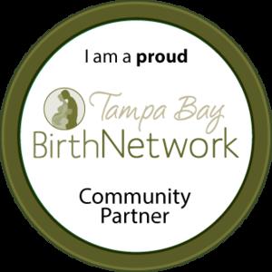 tampabay-birthnetwork-badge.jpg.png