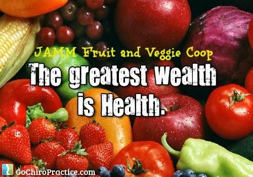 food coop, tampa food coop, fruits and veggies, weekly food share, food share, tampa food share, healthy eating, living healthy