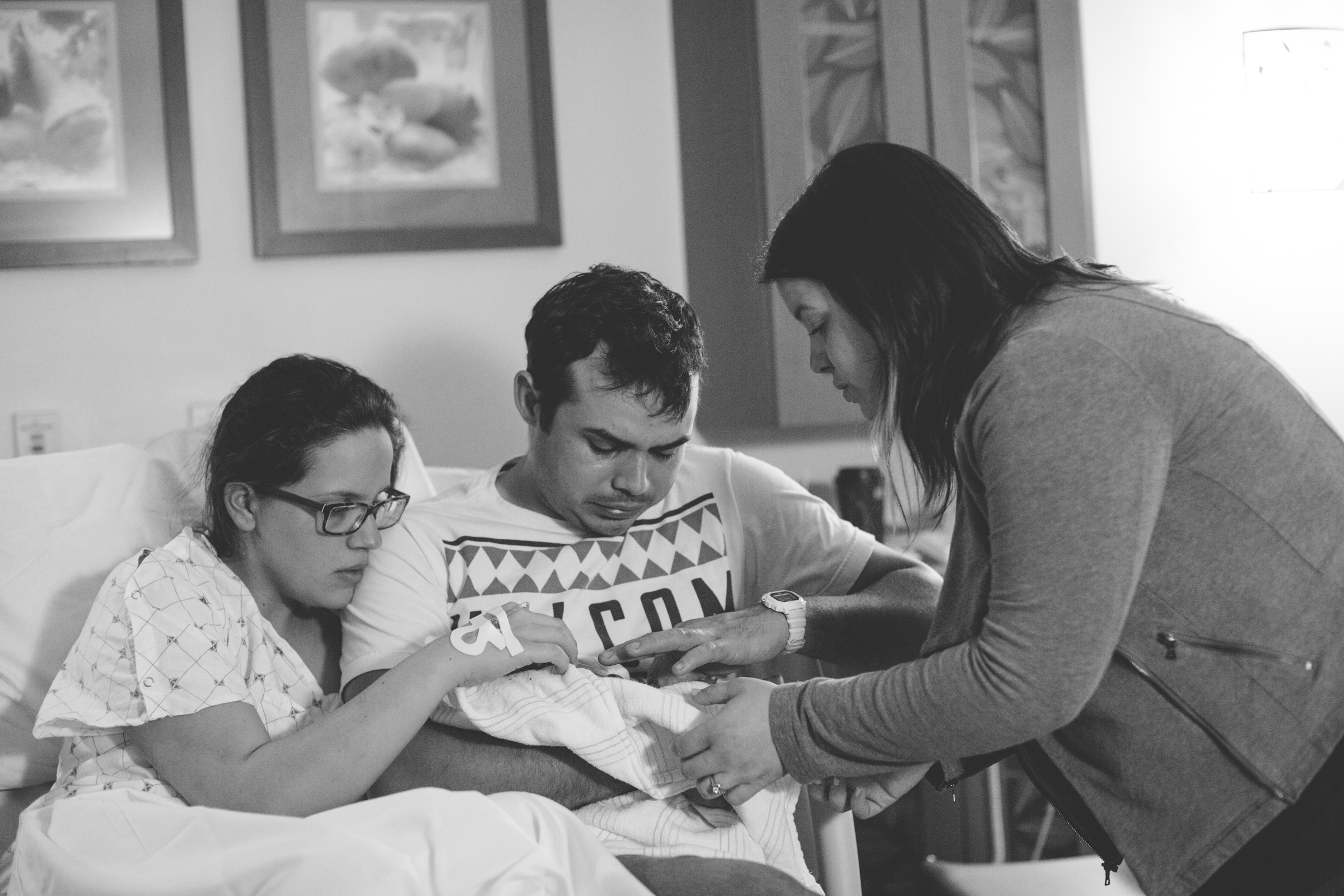 abortion doula support tampa