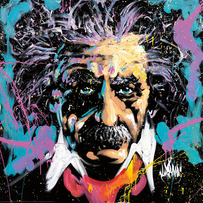 david-garibaldi-einstein-e-mc2.jpg
