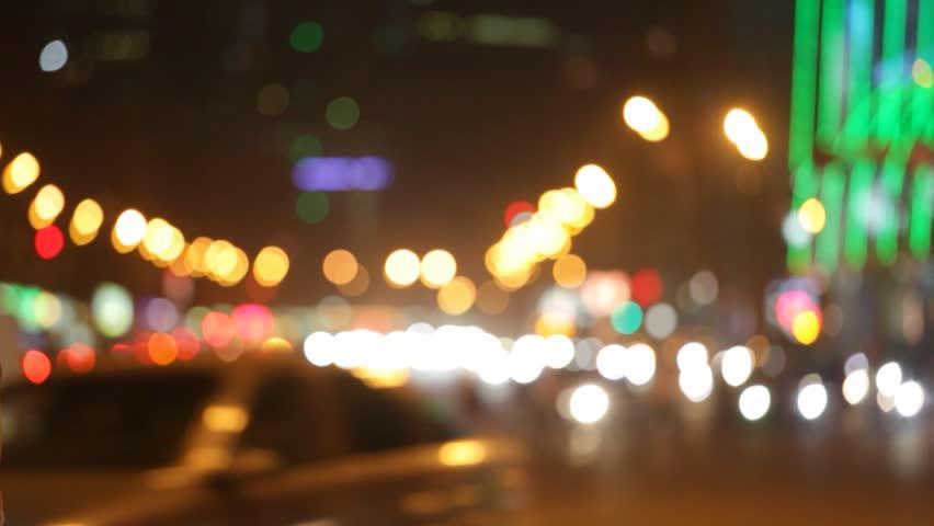 blurry night image.jpg