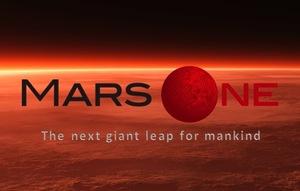 mars-one-banner-set-1-720_300.jpg