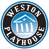 weston playhouse logo.png