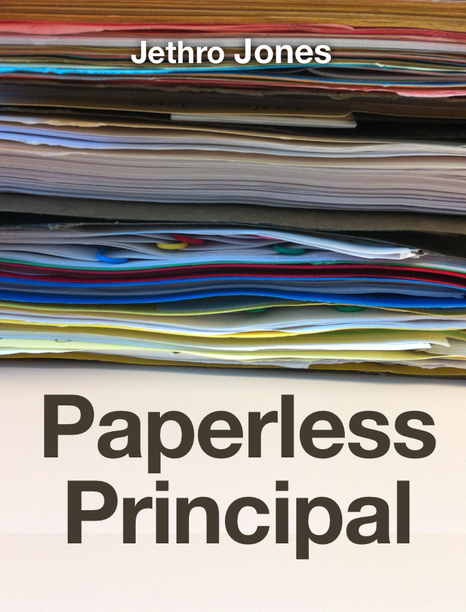 Paperless Pricnipal Cover.png