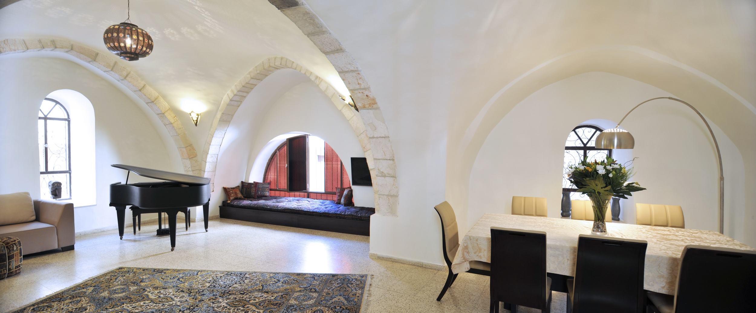 12 - Living Room Panorama.jpg