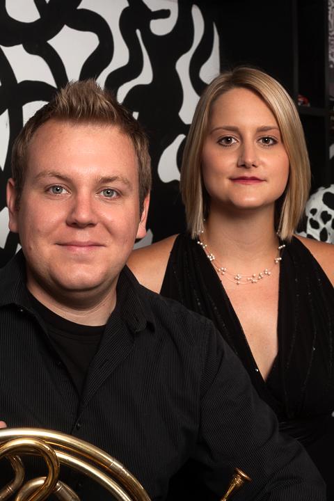 Mike and Katie Headshot.jpg