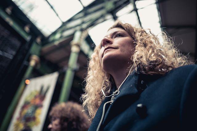strangers in #BoroughMarket (1) . . . . . . . . #streetphotography #london #londonlife #streetactivity #street #streetshot #streets #makemoments #toldwithexposure #photooftheday  #rohitgeorgephoto  #leicaq #leica #🔴 @stevefranck @36expphoto