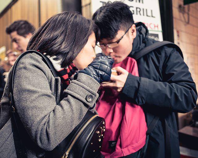 tasty #streetfood bringing people together... . . . . . . . . #streetphotography #boroughmarket #london #londonlife #love #food  #streetactivity #street #streetshot #streets #makemoments #toldwithexposure #photooftheday  #rohitgeorgephoto  #leicaq #leica #🔴 @stevefranck @36expphoto
