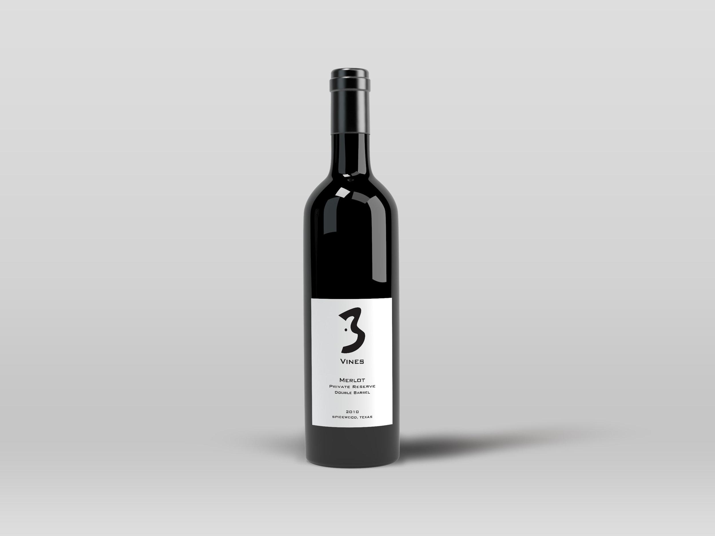 Bottle Mockup.jpg