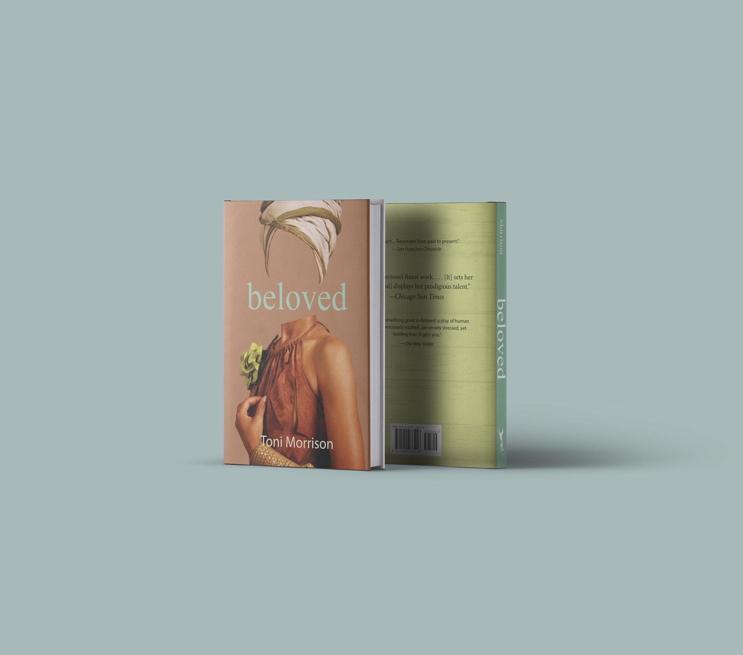 Dust-Jacket-Book-Mockup.jpg