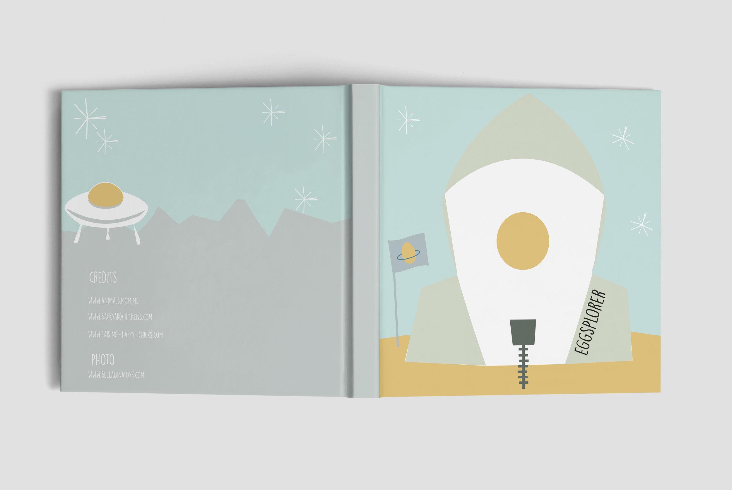 07_Square Book Mock-up.jpg