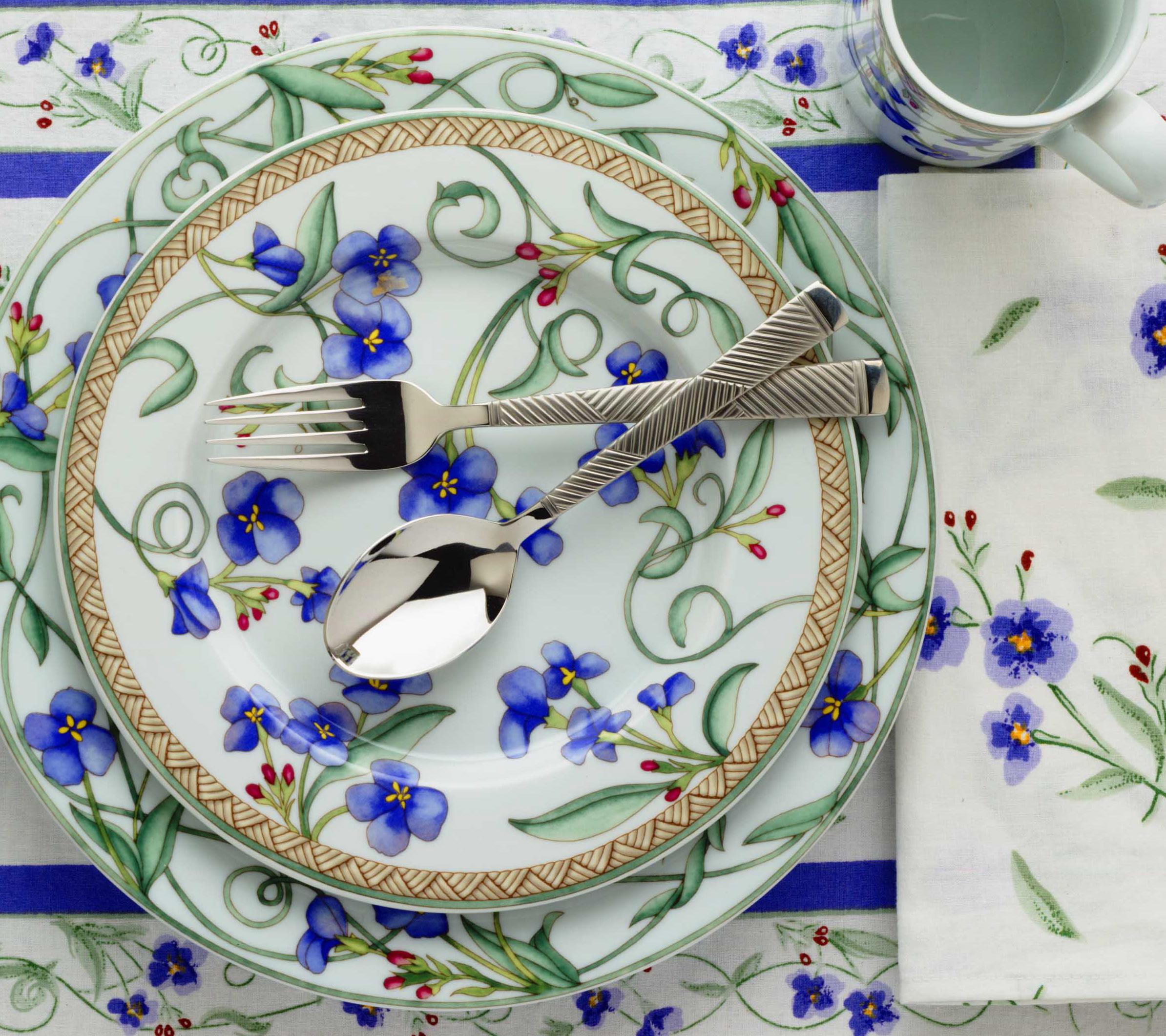 blue flower 3+sat.jpg