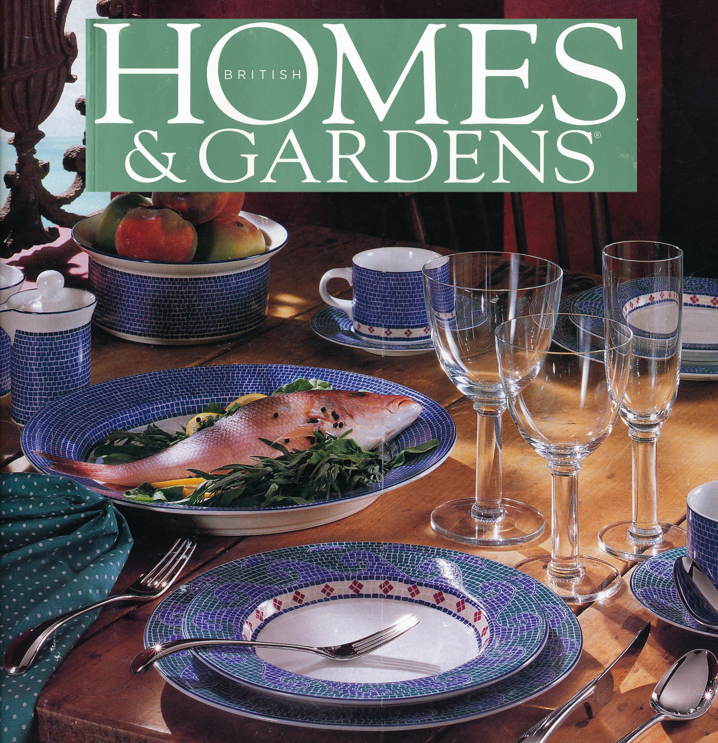 Bristish Home and Gardens Mosaic .jpg