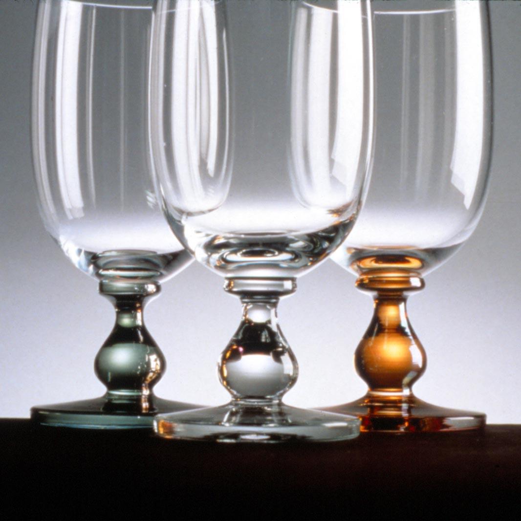 Dansk Glasses.jpg