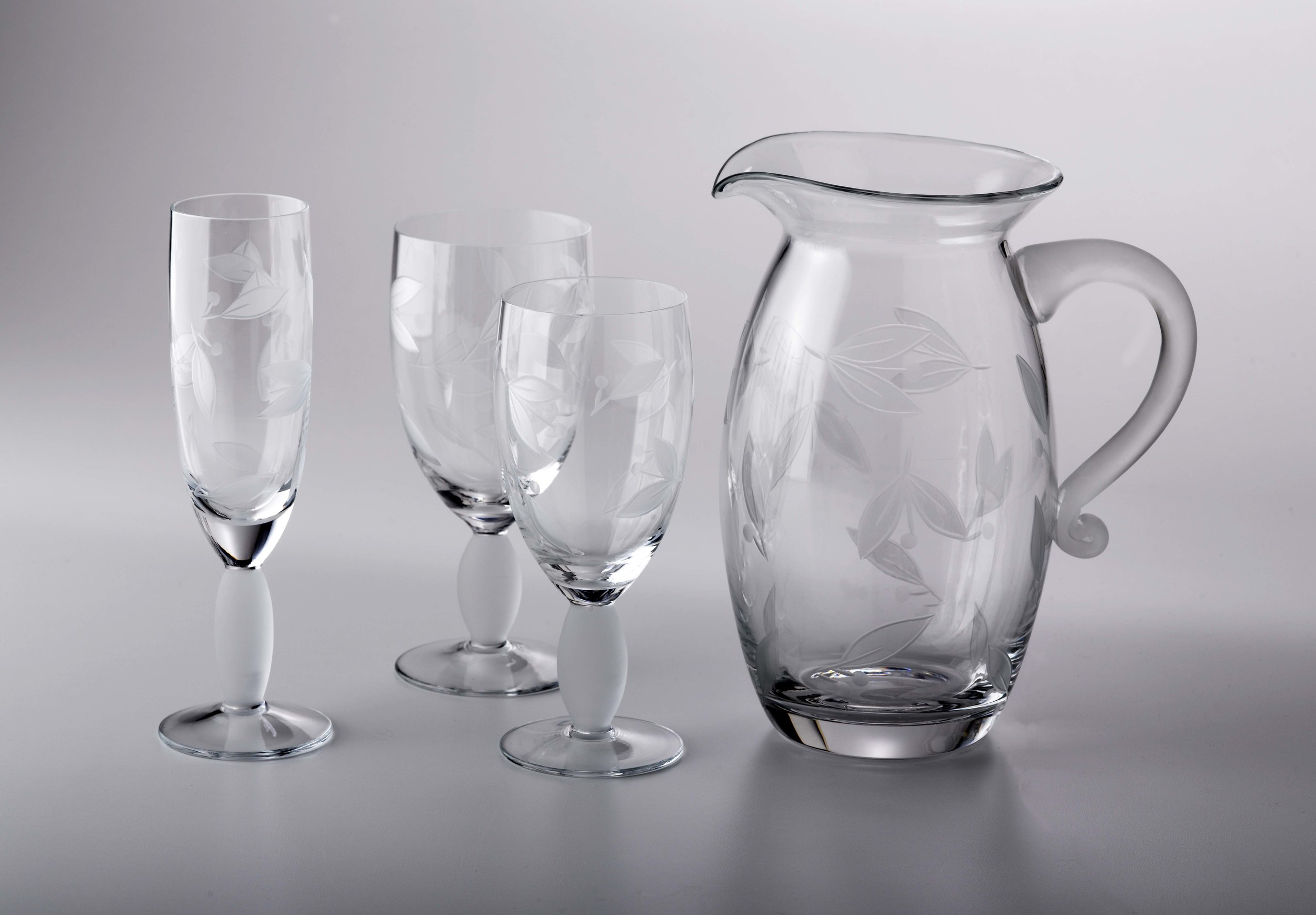 Floating Leaves glass copy.jpg