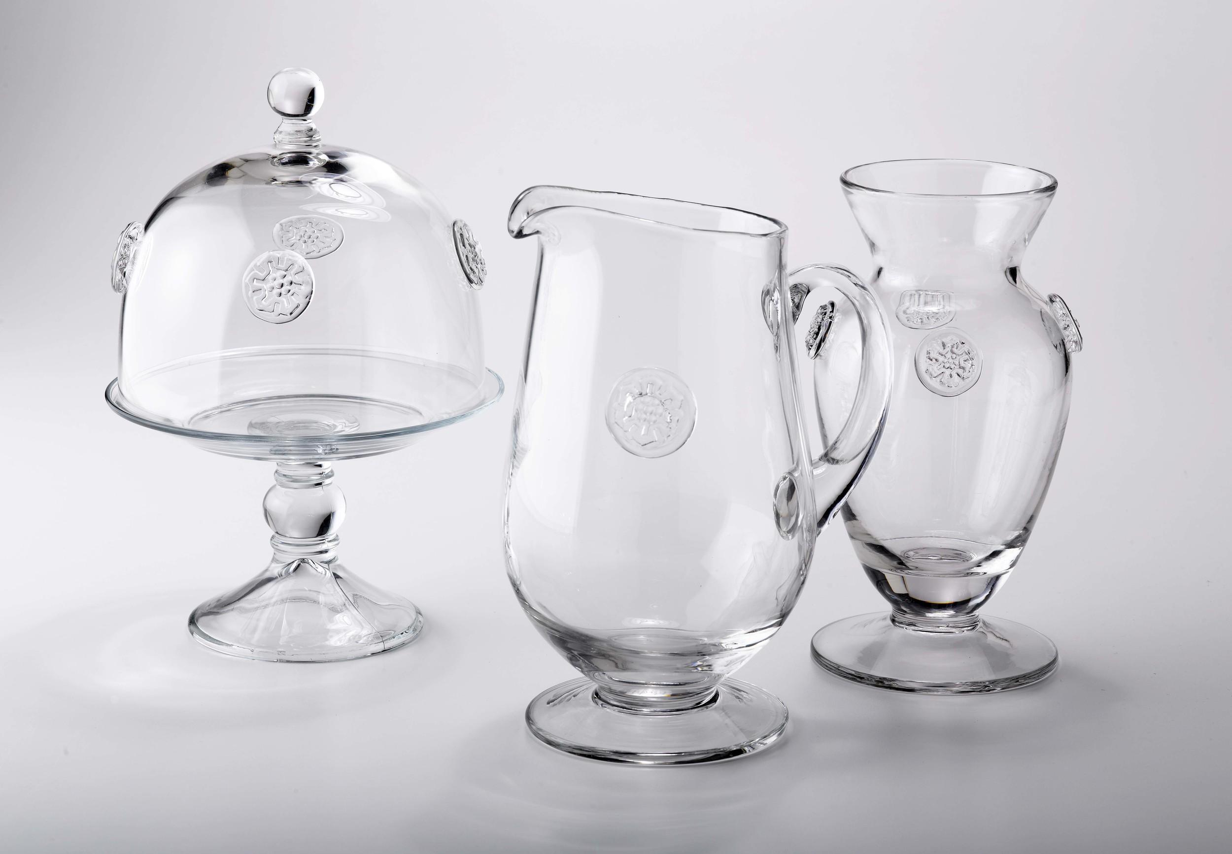 meridianglasswarevase etc copy.jpg