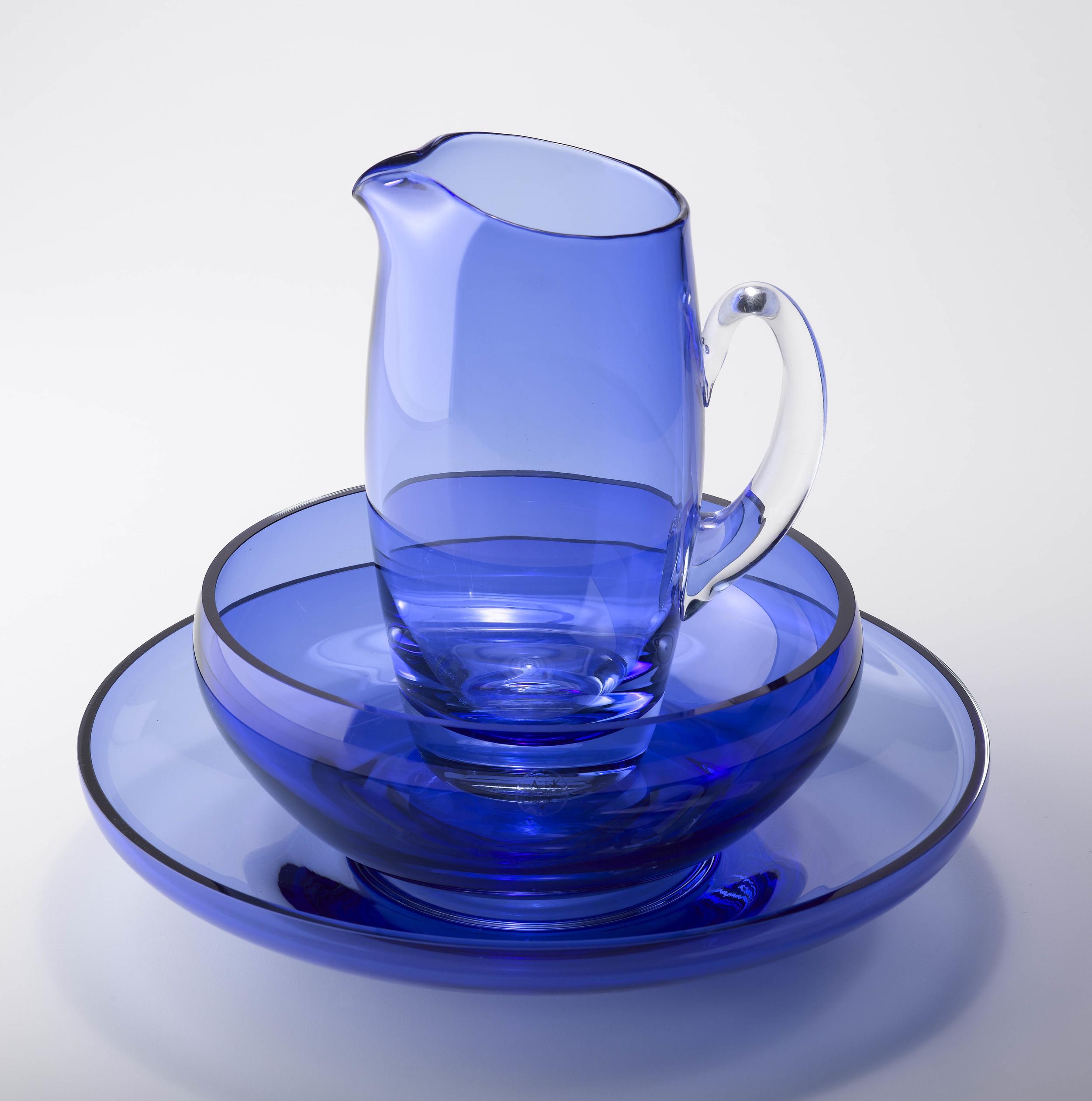 blueglass_003.jpg