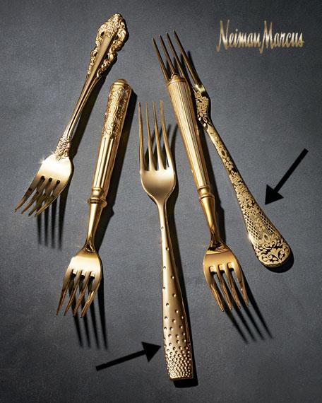 Neiman Marcus Gold Flatware.jpg