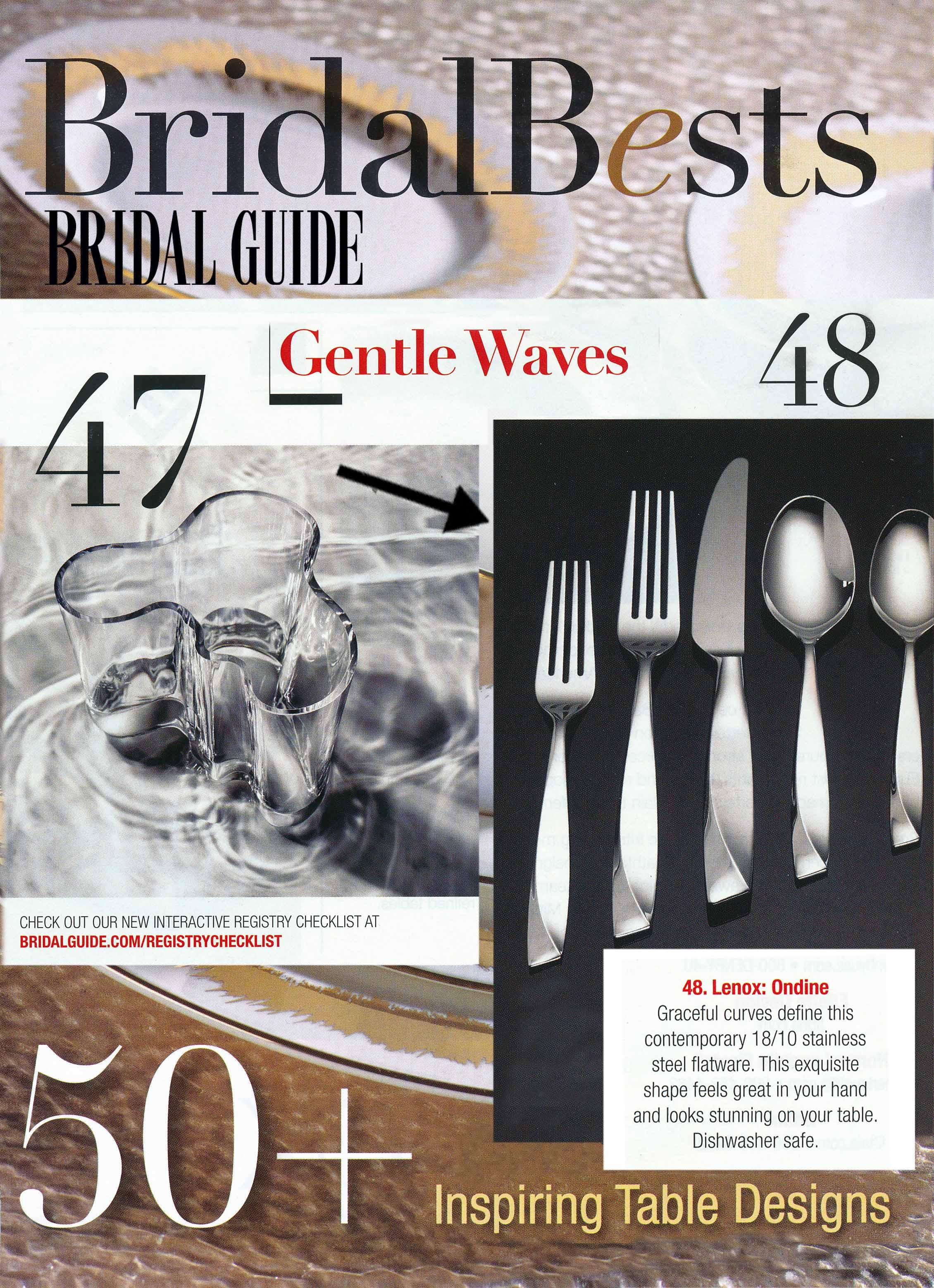 Bridal Guide Ondine Flatware.jpg