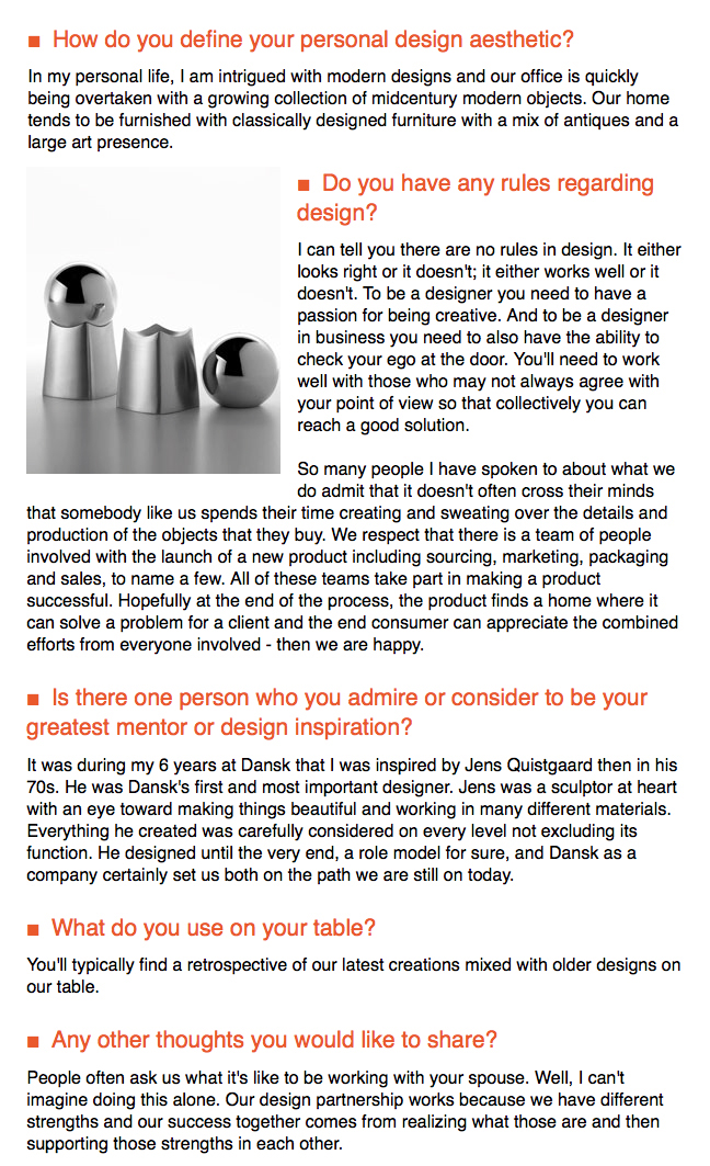 Interview Page 3.jpg
