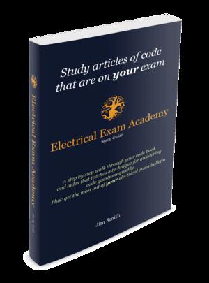 EEA study guide.png