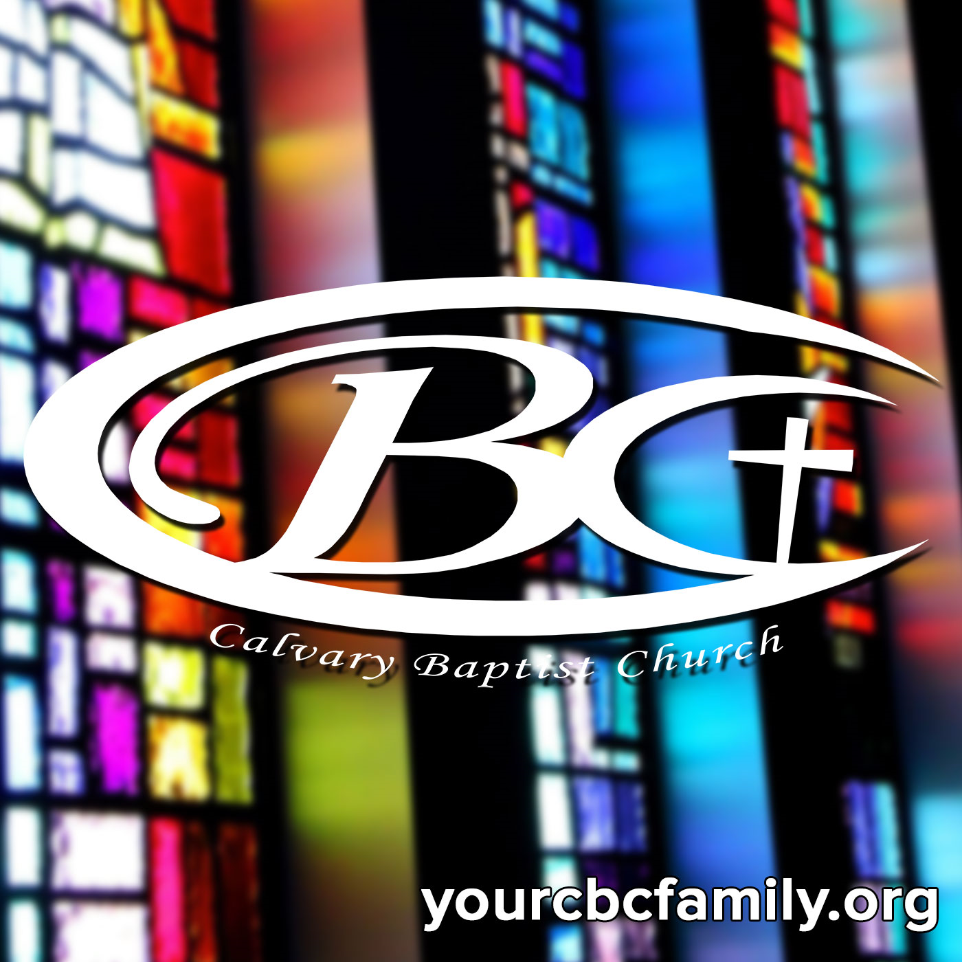 cbc_podcast2.jpg