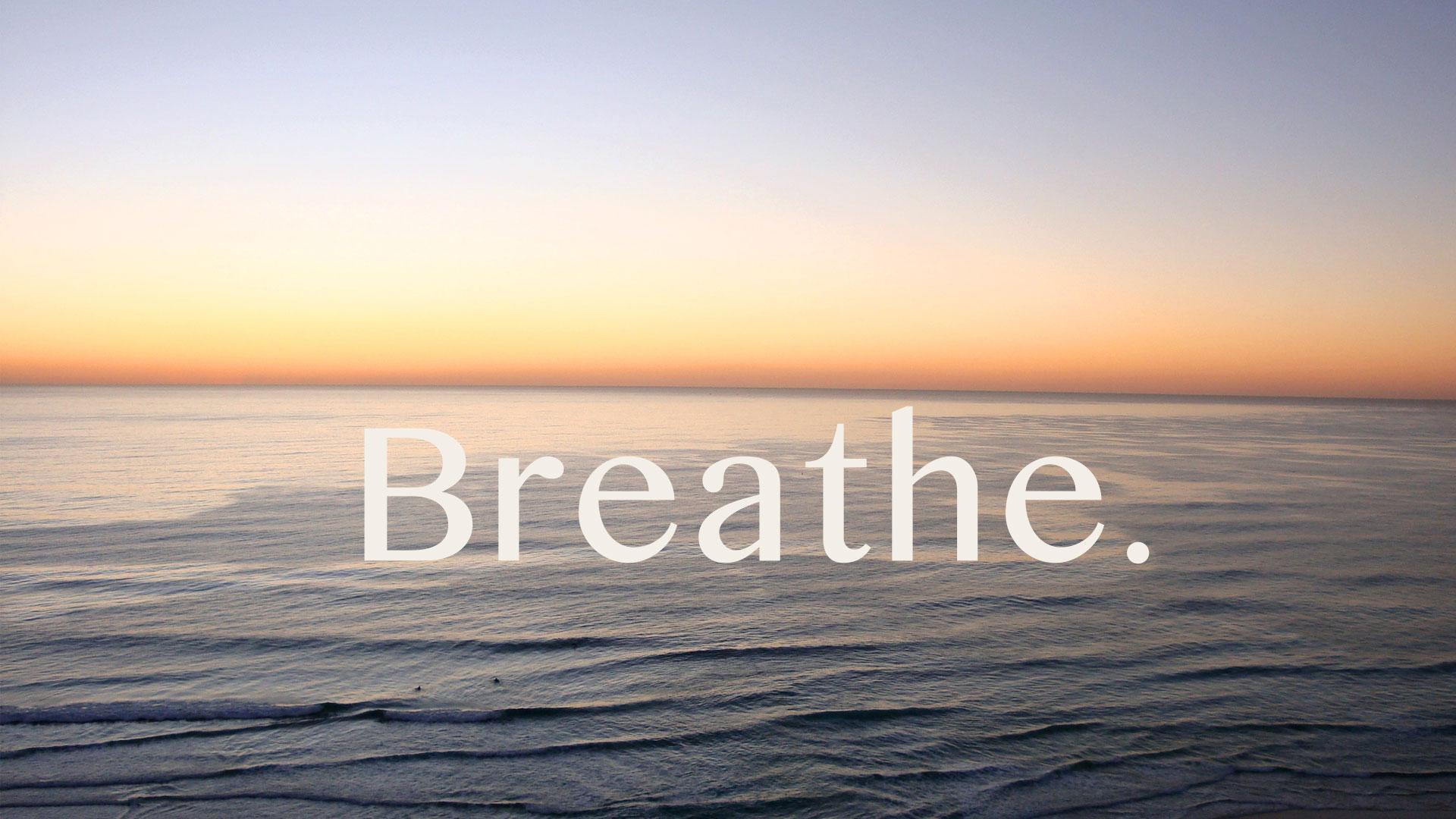 Breathe_podcast.jpg