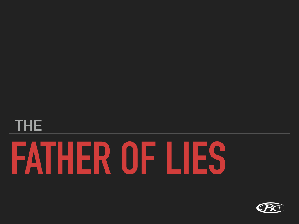 Father of Lies43_wlogo.png