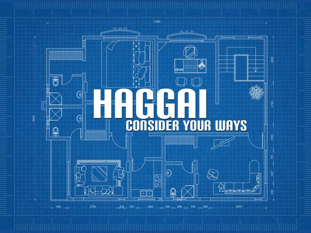 Haggai_Title_Slide.jpg