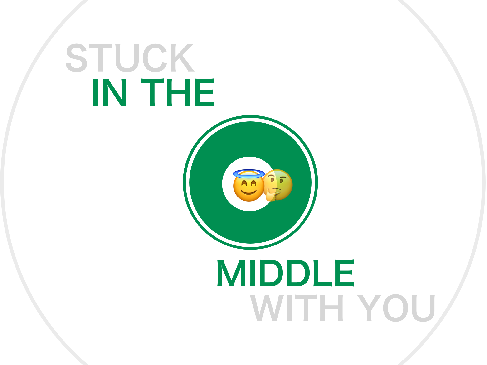 StuckInTheMiddleWithYou.png