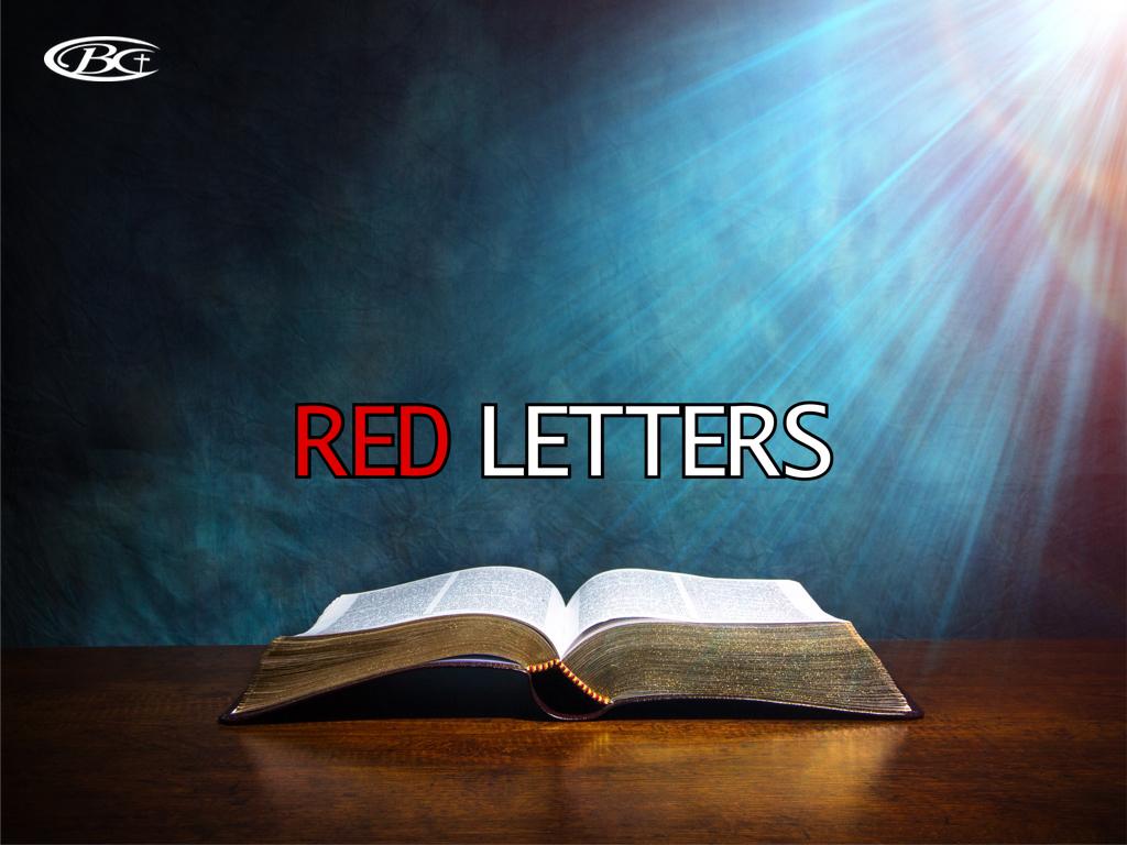 RedLetters_title_logo.jpg