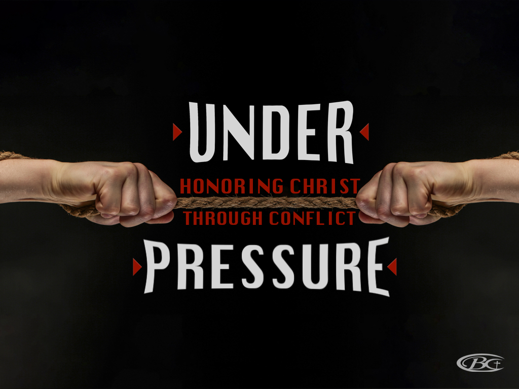 UnderPressure_title_logo1024.jpg