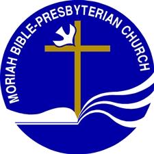 Moriah logo 2013.jpg