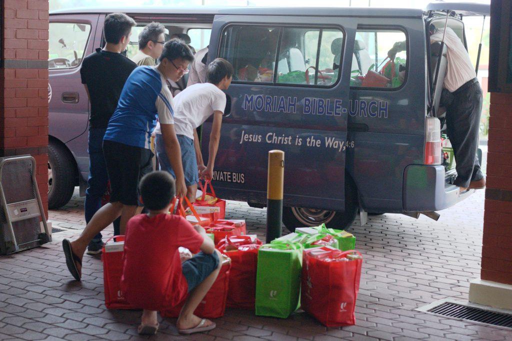 MBP_9694_Church Helpers.jpg