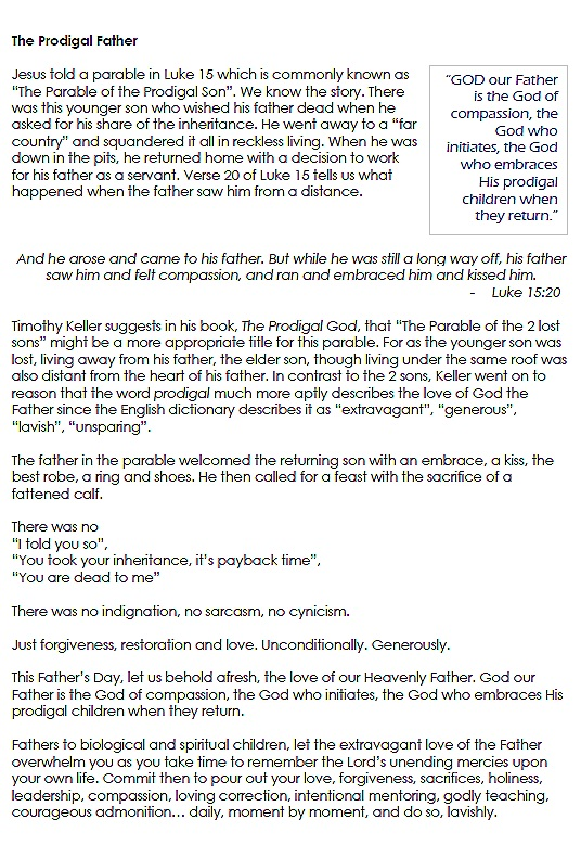 The+Prodigal+Father_Dn+Gideon+Loh.jpg
