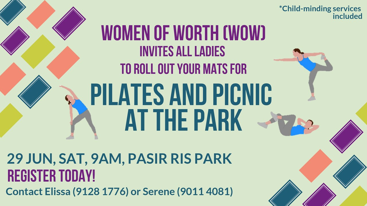 Pilates at the Park Announcement3.jpg