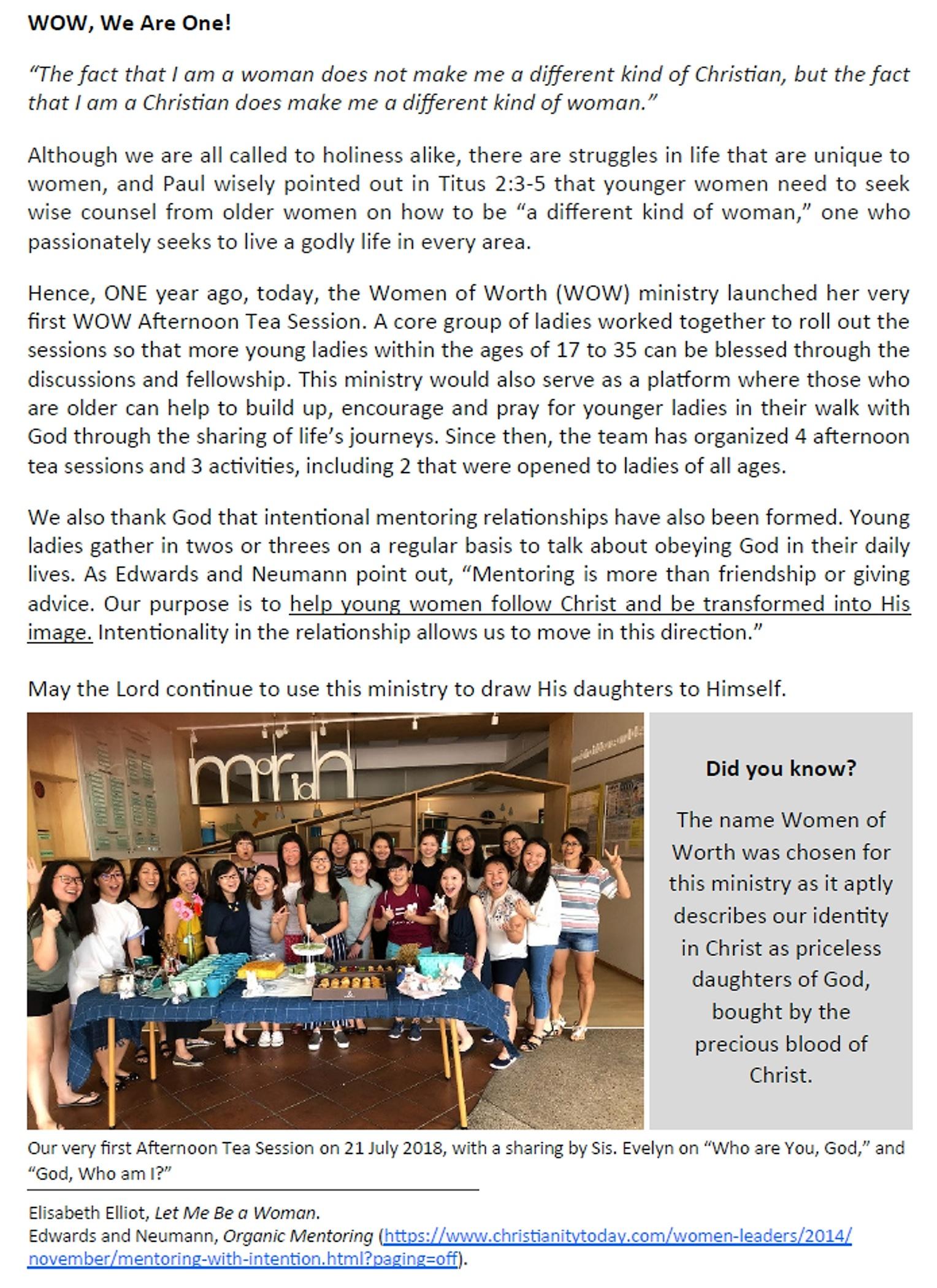 Article_21Jul2019.jpg