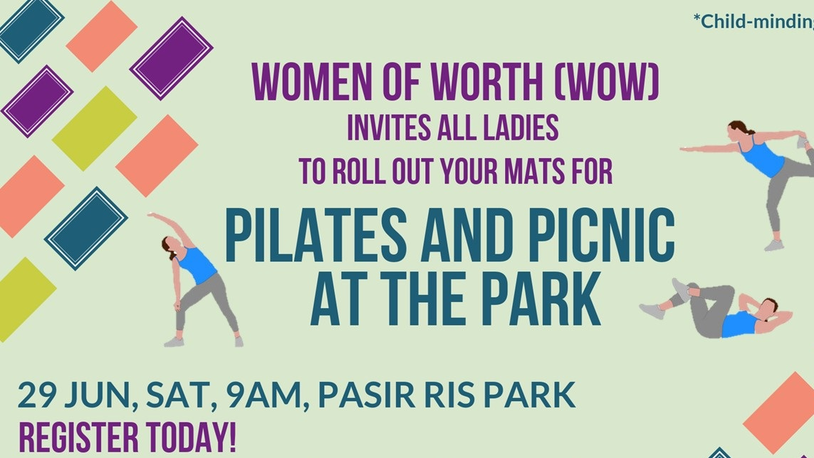 Pilates+at+the+Park+Announcement3.jpg